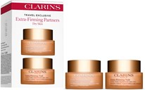 Clarins Extra Firming Partners Dry Skin-sæt