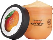 The Body Shop Body Yogurt Body Yogurt Mango 200 ml