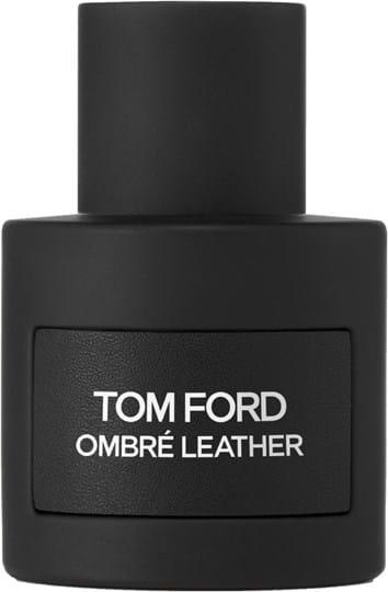 Tom Ford Ombre Leather Eau de Parfum 50ml