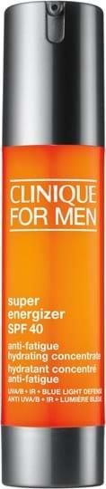 Clinique For Men Maximum Energizer Anti-Fatigue Concentrate