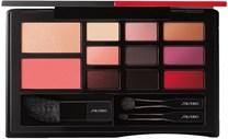 Shiseido All Make Up-sæt
