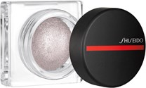 Shiseido All Aura Dew N° 1 Lunar