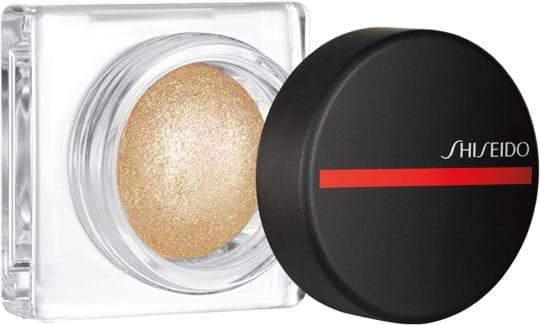 Shiseido All Aura Dew N°2 Solar