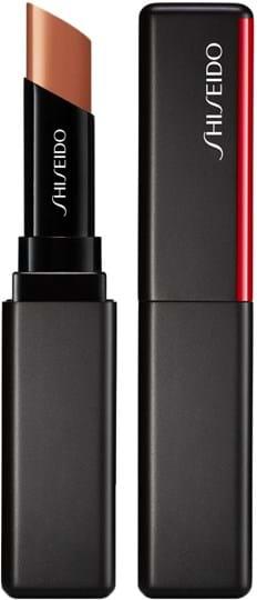 Shiseido VisionAiry Gel Lipstick N° 201 Cyber Beige