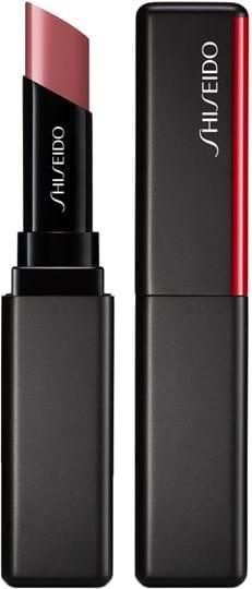 Shiseido VisionAiry Gel‑læbestift N°202 Bullet Train