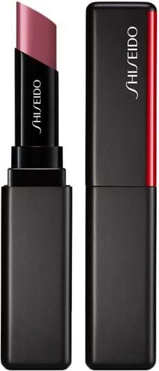Shiseido VisionAiry Gel‑læbestift N°208 Streaming Mauve