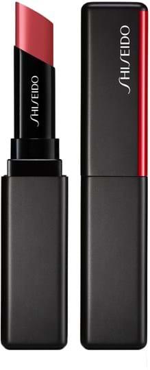 Shiseido VisionAiry Gel‑læbestift N°209 Incence