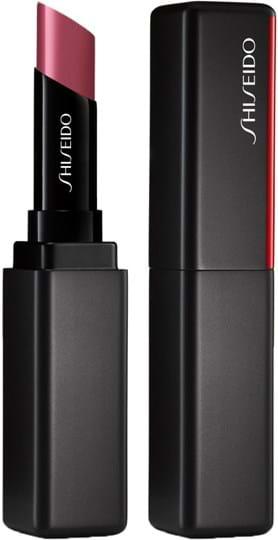 Shiseido VisionAiry Gel‑læbestift N°211 Rose Muse