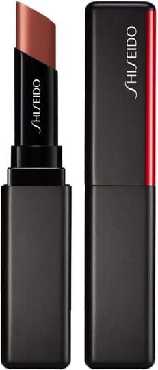 Shiseido VisionAiry Gel‑læbestift N°212 Woodblock