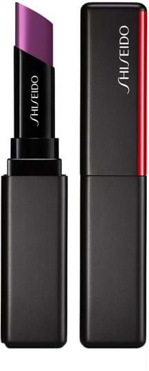 Shiseido VisionAiry Gel‑læbestift N°215 Future Stock