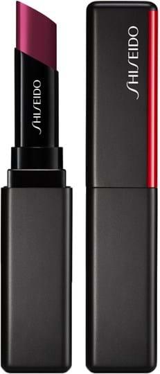 Shiseido VisionAiry Gel‑læbestift N°216 Vortex