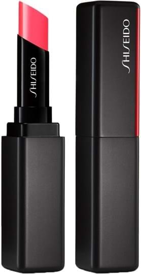 Shiseido VisionAiry Gel‑læbestift N°217 Coral Pop