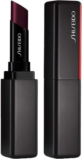 Shiseido VisionAiry Gel‑læbestift N°224 Noble Plum
