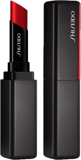 Shiseido VisionAiry Gel‑læbestift N°227 Sleeping Dragon