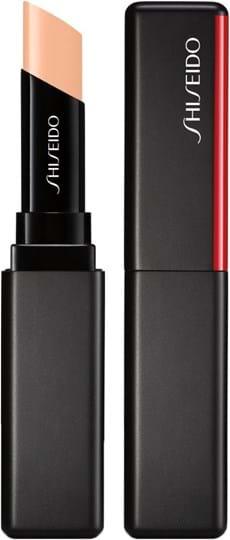 Shiseido Color Gel Lip Balm N° 101 Ginkgo