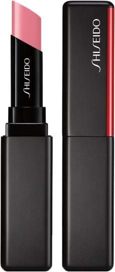 Shiseido Color Gel Lip Balm N° 103 Peony