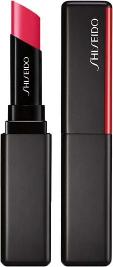 Shiseido Color Gel Lip Balm N° 105 Poppu