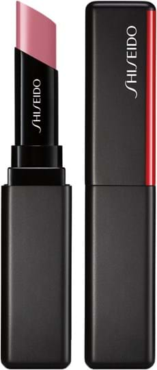 Shiseido Color Gel Lip Balm N° 108 Lotus