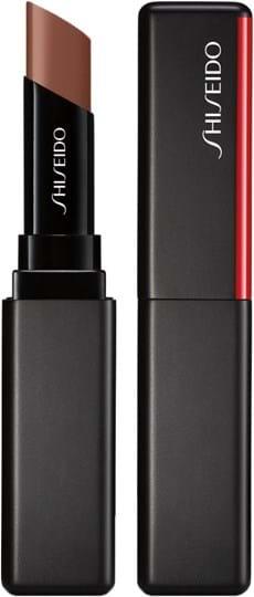 Shiseido Color Gel Lip Balm N° 110 Juniper