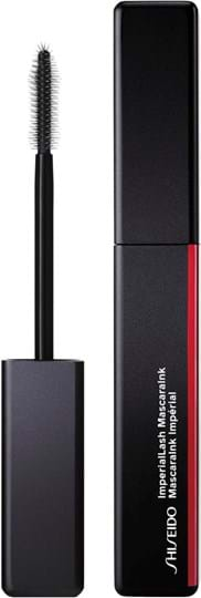 Shiseido ImperialLash Mascara Ink N° 1 Sumi Black