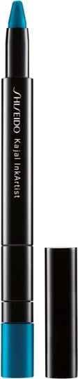 Shiseido InkArtist Kajal N° 7 Sumi Sky