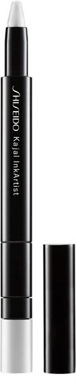 Shiseido InkArtist Kajal N° 09 Noir