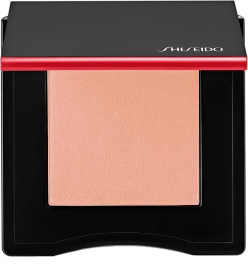 Shiseido Innerglow‑kindpudder N°6 Alpen Glow