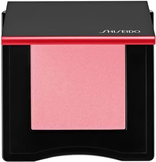 Shiseido Innerglow‑kindpudder N°3 Floating Rose