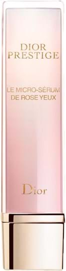 Dior Prestige Micro-Serum de Rose Yeux 15 ml