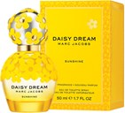 Marc Jacobs Daisy Dream Sunshine Eau de Toilette 50 ml