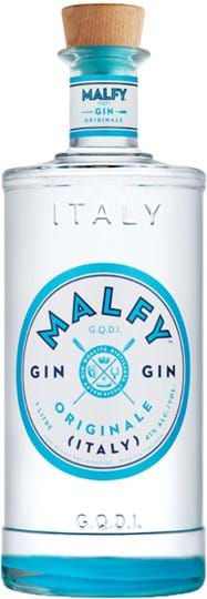 Malfy Gin Originale 41% 1L