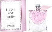 Lancôme La Vie est Belle Flower Happiness Eau de Toilette 75 ml