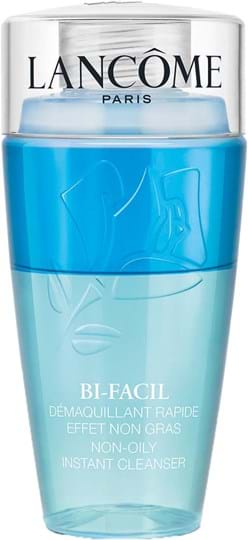 Lancôme Bi-Facil Eye Make-Up Remover