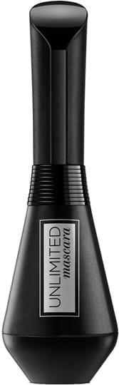 L'Oréal Paris Unlimited Volume Mascara N° 1 10 ml