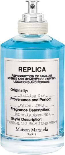 Maison Margiela Replica Eau de Toilette 100 ml