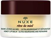 Nuxe Rêve de Miel‑læbebalsam, ny formel 15g