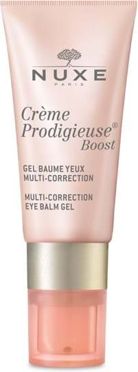 Nuxe Crème Prodigieuse Boost Multi-corrective Eye Gel Balm