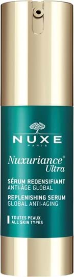 Nuxe Nuxuriance Ultra Repleneshing Serum Global Anti-Aging