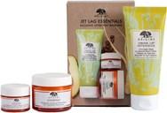 Origins Heinemann Exclusive Skincare Set