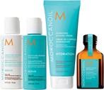 Moroccanoil Repair Hair Care Set