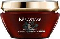 Kerastase Aura Botanica Mask Absolu 200ml