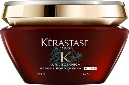 Kérastase Aura Botanica Mask Absolu