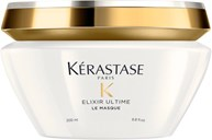 Kerastase Elixir Ultime Mask 200 ml