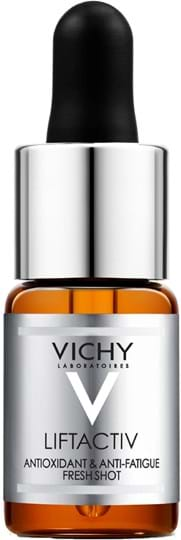 Vichy Liftactiv Fresh Shot Fluid