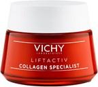 Vichy Liftactiv Collagen Specialist-dagcreme 50ml