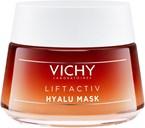 Vichy Liftactiv – løftende maske 50ml