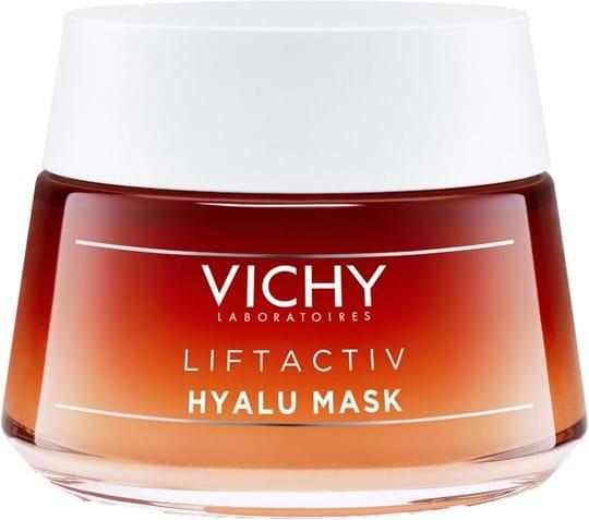 Vichy Liftactiv Hyalu-Filler Mask