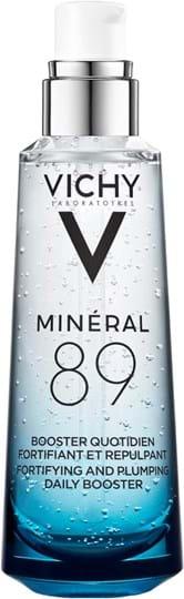 Vichy Mineral 89 Hyaluron Boost Moisturizer