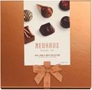 Neuhaus Collection Mix 287g