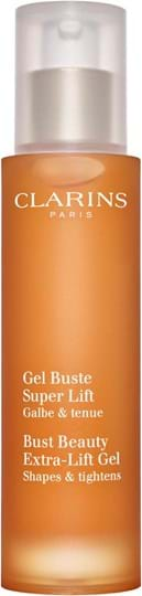 Clarins Bust Beauty Extra-Lift-gel 50 ml